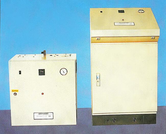 Dry Air Pressurisers EDIT1